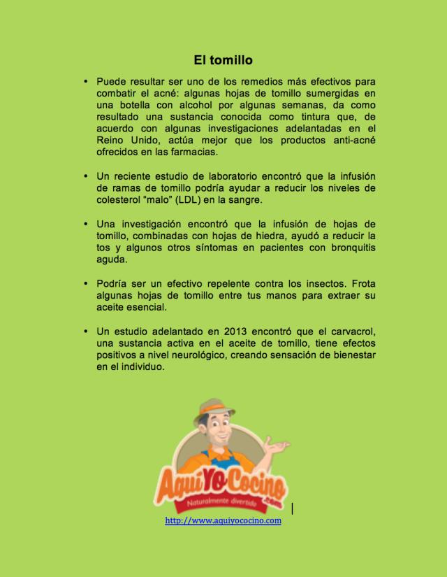 El tomillo y sus propiedades.png