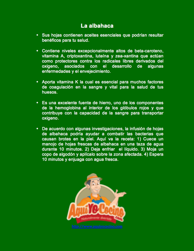 La albahaca y sus propiedades.png