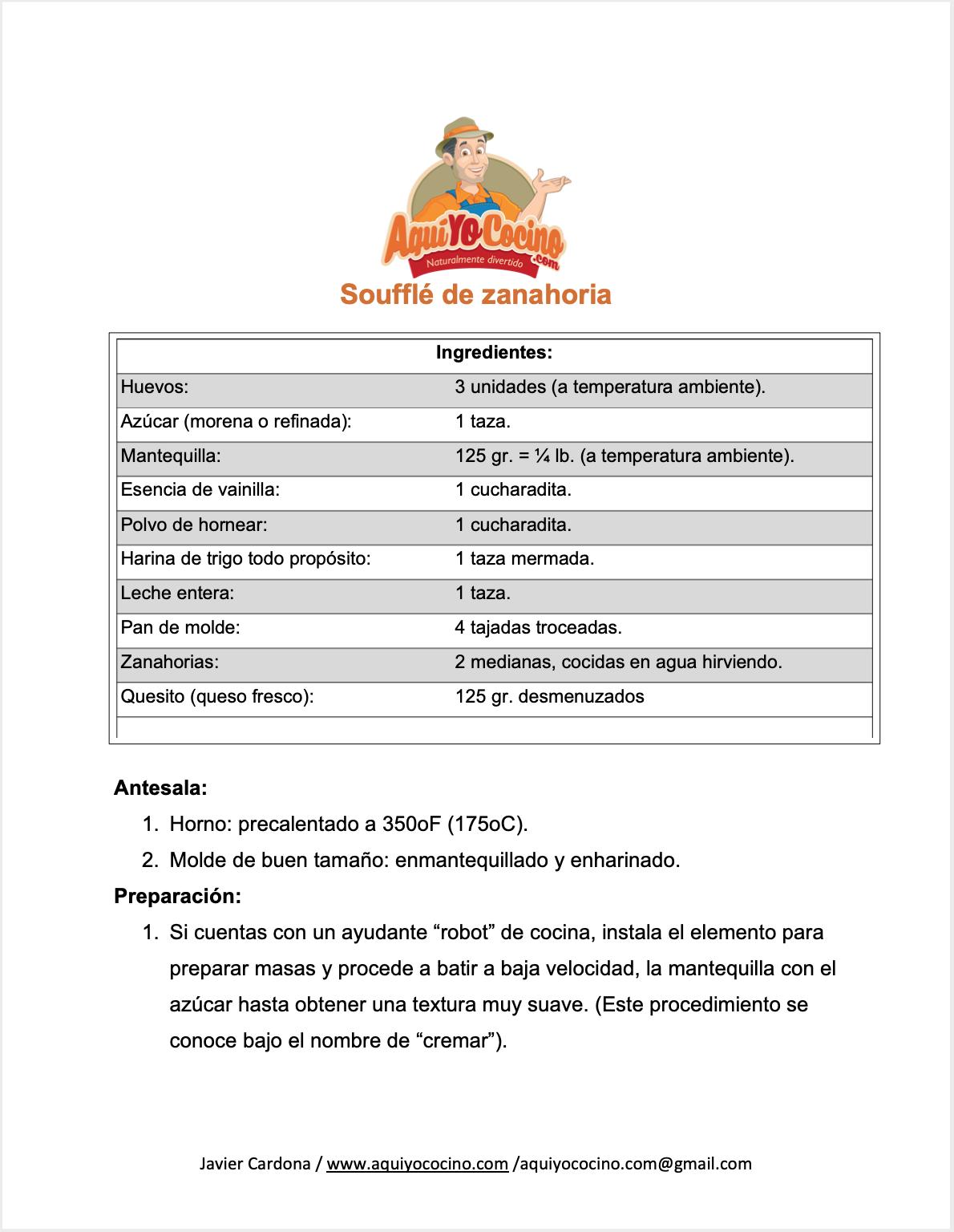 Souffle de zanahoria (pag I).png